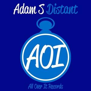 ADAM S - Distant