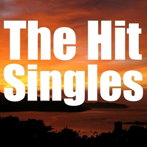 2012 HITS, The - The Hit Singles