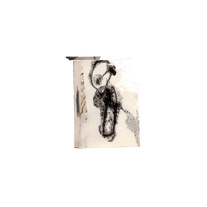 ROBERTS, John - Paper Frames EP