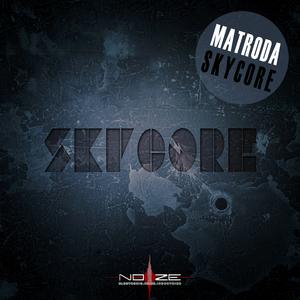 MATRODA - Skycore