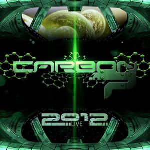 2012 - Carbon 7