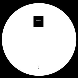 DEVELOPER/TRUNCATE/STANISLAV TOLKACHEV - Eight