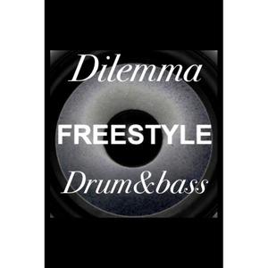 FREESTYLE feat KATIE DILEMMA - Dilemma