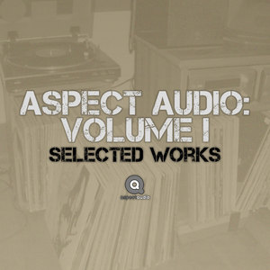 VARIOUS - Selected Works Vol 1