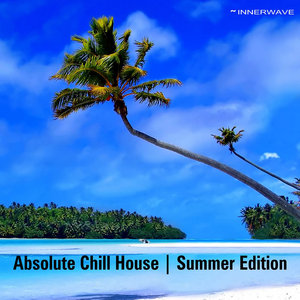 VARIOUS - Absolute Chill House