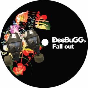 DEEBUGG - Fallout EP