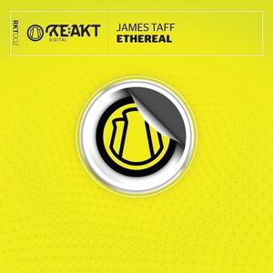 TAFF, James - Ethereal