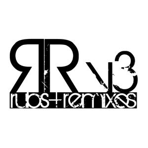 KLEIN, Tal M - Rubs & Remixes 3