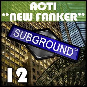 ACTI - New Fanker