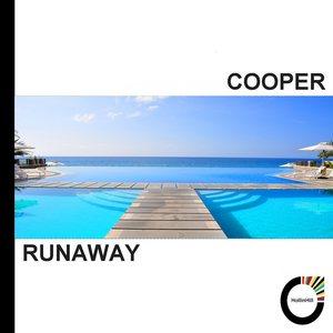 COOPER - Runaway