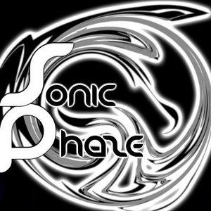 SONIC PHAZE - In The City