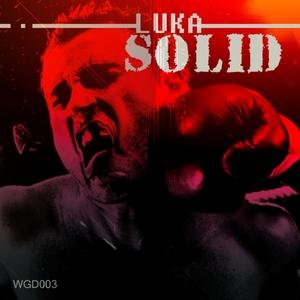 LUKA - Solid