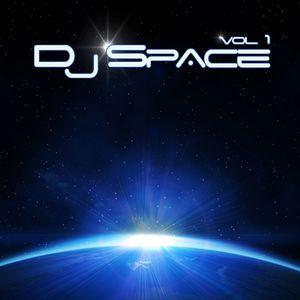 VARIOUS - DJ Space Vol 1 Minimal & Tech House Selection