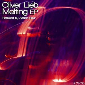 LIEB, Oliver - Melting
