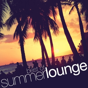 VARIOUS - Best Of Summer Lounge