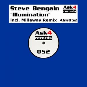 BENGALN, Steve - Illumination