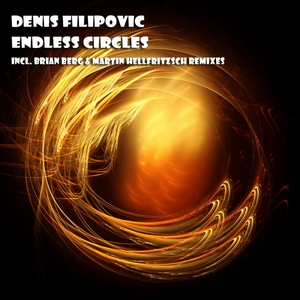 FILIPOVIC, Denis - Endless Circles