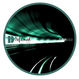 AUTOBOOZE - My Dream EP