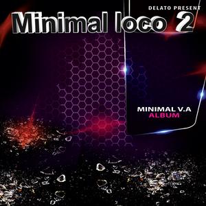 VARIOUS - Minimal Loco Vol 2
