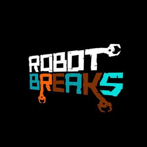BENSKI BEATS/WARHOL - Robot Breaks Summer Sampler