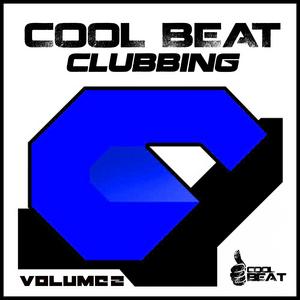 VARIOUS - Cool Beat Clubbing Vol 2