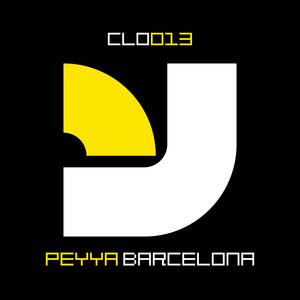 PEYYA - Barcelona