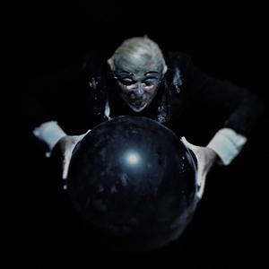 KRENG - Tourniquet Works For Abattoir Ferme 2007 2011