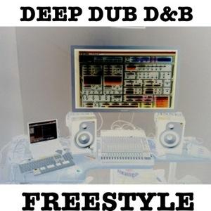 FREESTYLE - Deep dub