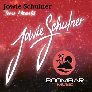 SCHULNER, Jowie - Two Hearts
