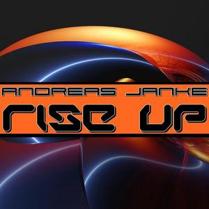 JANKE, Andreas - Rise Up