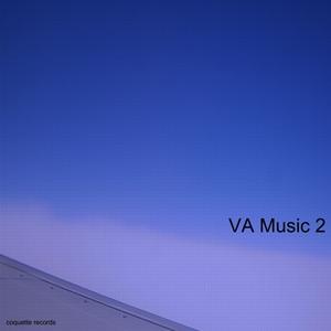 VARIOUS - VA Music 2