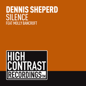 SHEPERD, Dennis feat MOLLY BANCROFT - Silence