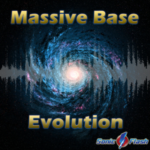 MASSIVE BASE - Evolution