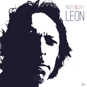 LEON - Night & Day