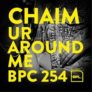 CHAIM - Ur Around Me