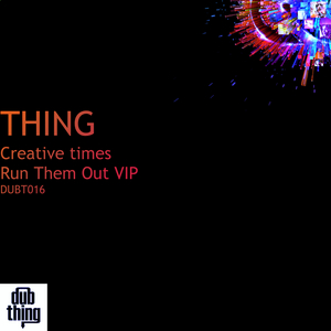 THING - Creative Times