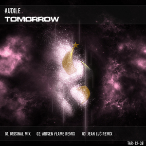 AUDILE - Tomorrow