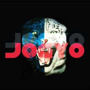 JOGYO - Rude Boy (Remixes) EP
