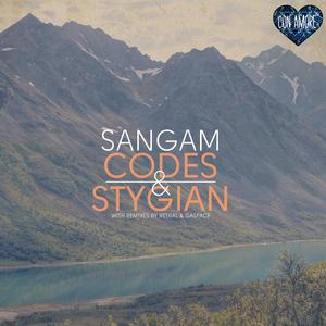 SANGAM - Codes