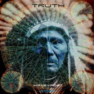 KRAZYPOET - Truth