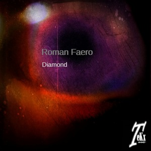 FAERO, Roman - Diamond