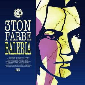 3TONFARBE - Baleria