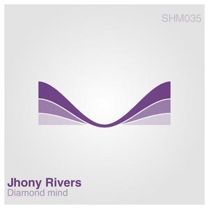 RIVERS, Jhony - Diamond Mind