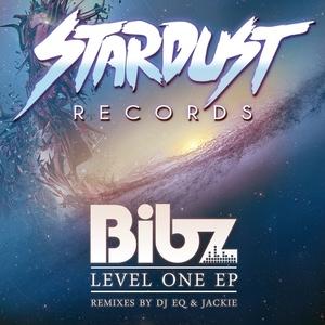 BIBZ - Level One EP