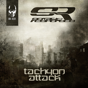 SOMATIC RESPONSES - Tachyon Attack