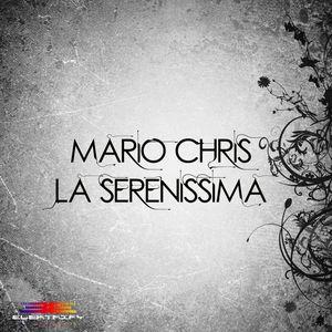 CHRIS, Mario - La Serenissima