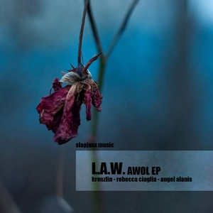 LAW - Awol EP