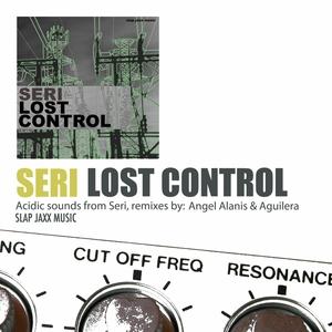SERI - Lost Control
