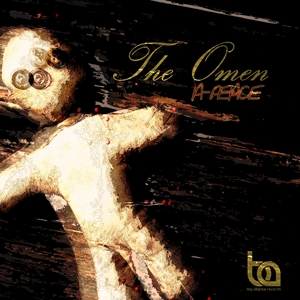 A PEACE - The Omen EP