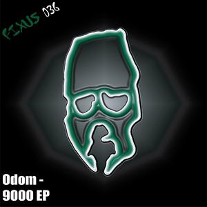ODOM - 9000 EP